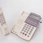 ビジネスフォンとは – 基本的な機能と必要性
