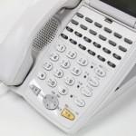 ビジネスフォンを新しい機種に入れ替える方法